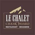 Le Chalet Chamoniard Montpellier restaurant de cuisine savoyarde et de montagne à Lattes