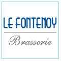 """Le Fontenoy Montpellier restaurant-brasserie qui propose du """"fait maison"""" à base de produits frais face à l'hôpital Saint Eloi."""
