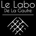 Le Labo de la Gaufre est un restaurant de gaufre à Montpellier qui sert des gaufres fait maison et des plats traditionnels en centre-ville.