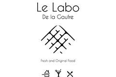 Le Labo de la Gaufre Carte et menus à déguster à Montpellier