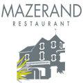 Restaurant Lattes Le Mazerand avec une carte gastronomique dans un cadre superbe aux portes de Montpellier