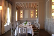 Restaurant Le Mazerand Lattes Restaurant gastronomique aux portes de Montpellier peut recevoir des groupes, séminaires et réunions de famille (® SAAM-Fabrice Chort)