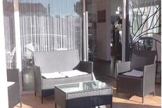 Le Naïs Frontignan Crêperie Salon de thé avec terrasse (® le naïs)