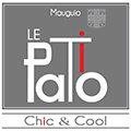 Le Patio Mauguio restaurant de grillades au feu de bois