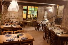Le Sheri's Montpellier est un restaurant fait maison en centre-ville