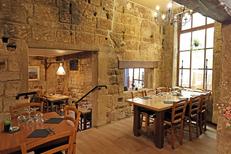 Le Sheri's Montpellier est un restaurant fait maison en centre-ville (® SAAM fabrice Chort)