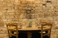 Le Sheri's Montpellier est un restaurant fait maison Rue de l'Aiguillerie
