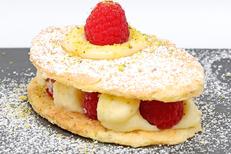 Le Sheri's Montpellier est un restaurant fait maison Rue de l'Aiguillerie (® SAAM fabrice Chort)