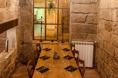 Le Sheri's Montpellier est un restaurant traditionnel en centre-ville