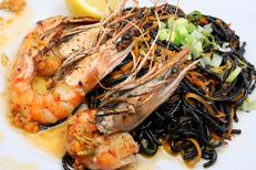 Le Sheri's Montpellier est un restaurant traditionnel en centre-ville (® SAAM fabrice Chort)