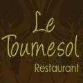 Logo du restaurant Le Tournesol au centre-ville de Clermont l'Hérault