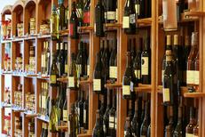 Boucheries Melgoriennes Castelnau le Lez Boucher, Charcutier, Traiteur propose des produits régionaux et des vins aux portes de Montpellier (® networld-fabrice chort)