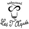 Les t'OCqués Montpellier restaurant Fait Maison à base de produits frais en centre-ville dans le quartier Saint Roch.