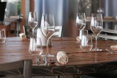 Marée Haute Frontignan est un restaurant avec du Fait maison (® SAAM-fabrice Chort)