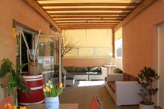 Millésime del Castel Castelnau le Lez propose une cuisine Fait Maison avec une belle sélection de vins (® Millésime del Castel)