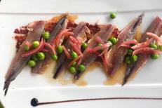 Oh Gobie Sète est un restaurant de poissons frais (® oh gobie)
