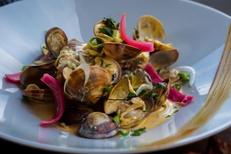 Restaurant Oh Gobie Sète propose des poissons et des coquillages (® oh gobie)