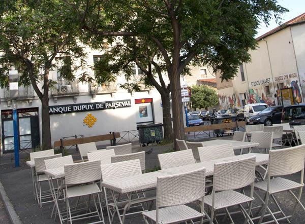pizzeria chez vincent montpellier restaurant italien resto. Black Bedroom Furniture Sets. Home Design Ideas