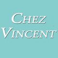 Pizzeria Chez Vincent Montpellier restaurant italien dans le quartier des Beaux Arts