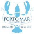 Porto Mar Frontignan Restaurant de poissons et cuisine portugaise, méditerrannéene qui propose une cuisine fait maison à base de produits frais.