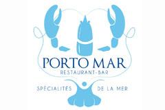Porto Mar Frontignan Carte et menus Restaurant