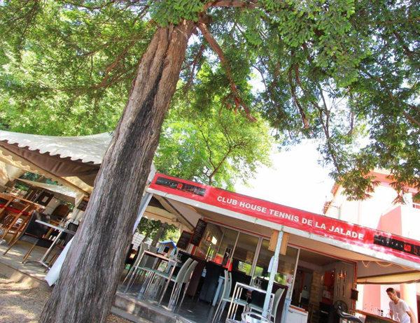 Restaurant La Jalade  Cuisine traditionnelle française  Montpellier