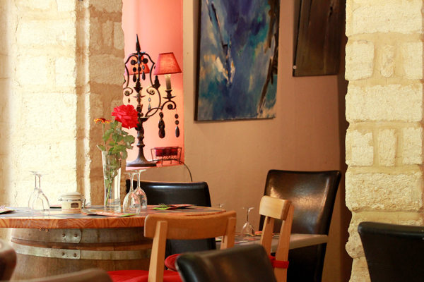 restaurant la jalade cuisine traditionnelle fran aise montpellier resto. Black Bedroom Furniture Sets. Home Design Ideas