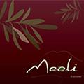 Le restaurant Meoli à Castelnau-le-Lez propose une cuisine sicilienne et italienne à base de produits frais.