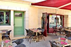 MEOLI Castelnau-Le-Lez est un restaurant sicilien et méditerranéen avec des tables en terrasse (® SAAM fabrice CHORT)