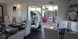 Villa 29 Montpellier Restaurant proche des Arceaux (® Villa 29)