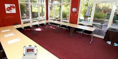 Salle de séminaire à Montpellier (® networld-fabrice Chort)