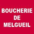 Boucherie Melgueil Mauguio au centre-ville