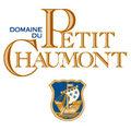Domaine du Petit Chaumont Aigues Mortes Producteur de Vins des Sables Bio en Petite Camargue