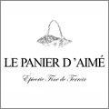 Le Panier d'Aimé Montpellier Epicerie fine centre-ville avec de nombreux produits régionaux et vins