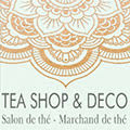 Tea Shop & Déco Montpellier est un salon de thé et une boutique dédiée à l'univers du thé en centre-ville.