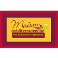 Maison Méditerranéenne des Vins du Grau du Roi présente les ViniFolies' tous les jeudis soirs.