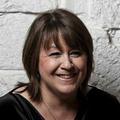 Le Kreisker Montpellier dirigé par Danièle Caroff propose des crêpes gourmandes ( ® networld-sabrina boirel)