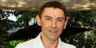 La Jalade Montpellier Restaurant est géré par Françis Gemarin dans le quartier Hôpitaux-Facultés de Montpellier ainsi que le restaurant l'Estaminet au Crès.(® networld-Fabrice Chort)