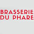 Brasserie du Phare Grau du Roi est un restaurant qui propose une cuisine fait maison à base de produits frais en centre-ville sur les quais.