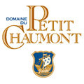 Domaine du petit Chaumont Aigues Mortes produit et élève des vins des sables biologiques en rouge, rosé et blanc.
